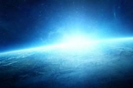 《我的赞丽经历及对未来的展望》易生_2021年5月19日20时30分10秒