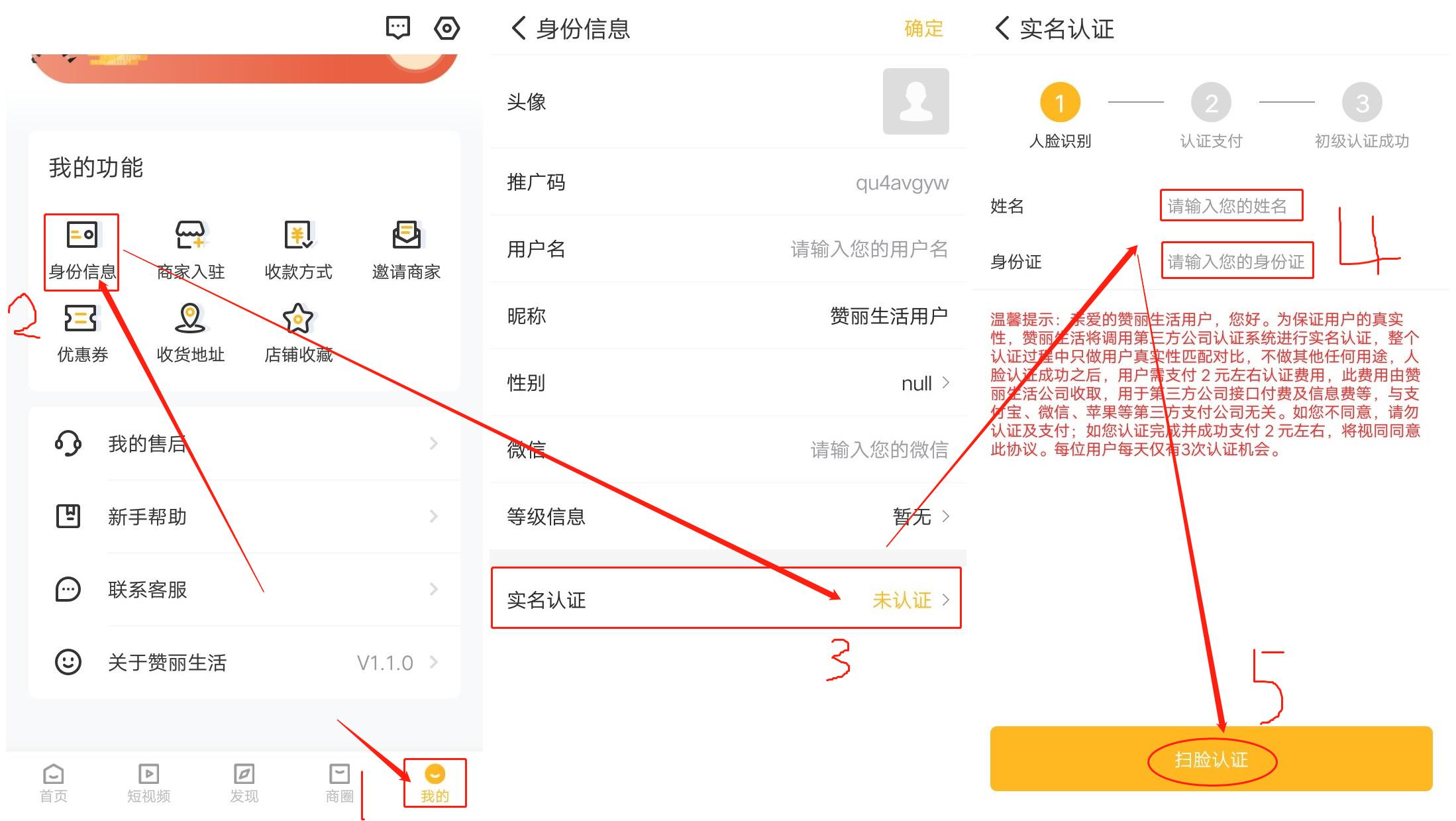 赞丽实名流程.jpg
