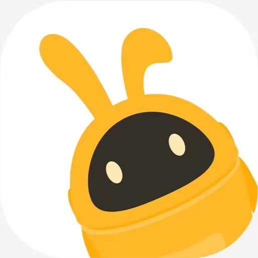 #赞丽生活#赞丽生活app账号冻结,封号原因一览(不要触犯)