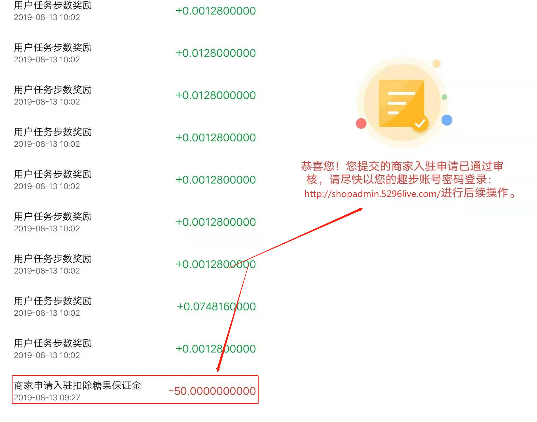 赞丽5jpg.jpg